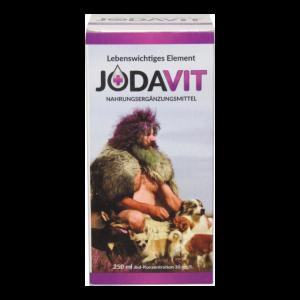 Robert Franz Jodavit - 250 ml